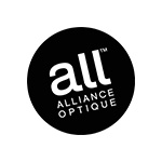 Alliance-optique