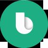 balisage-logo