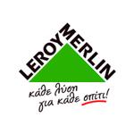 Leroy Merlin Grece