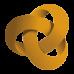 logo-dam-new